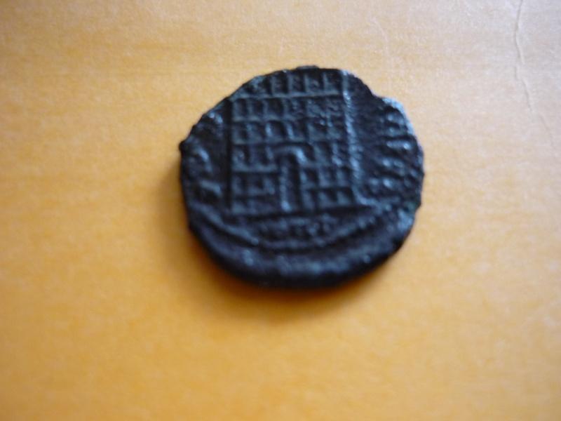 Petite romaine P1030710