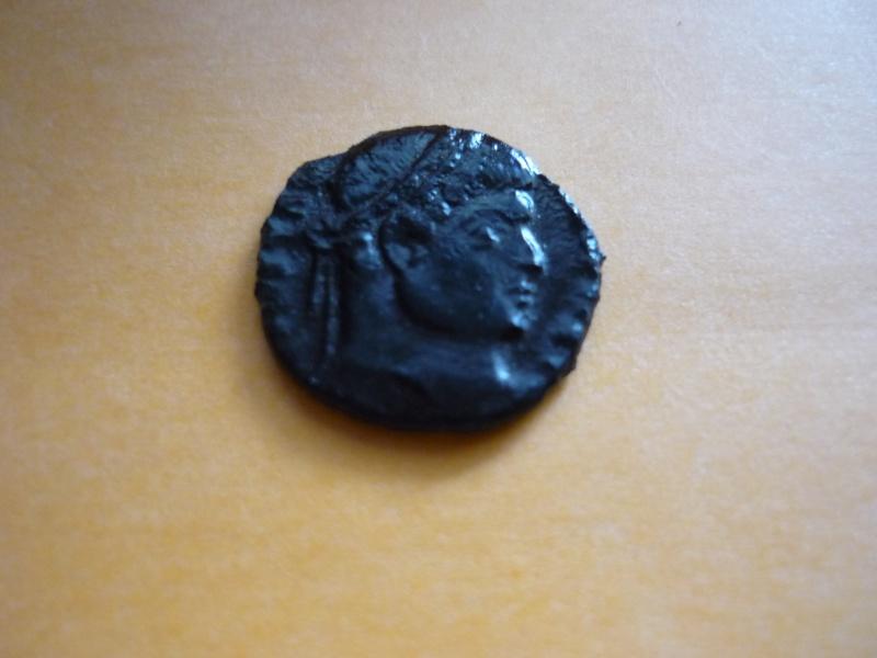 Petite romaine P1030711