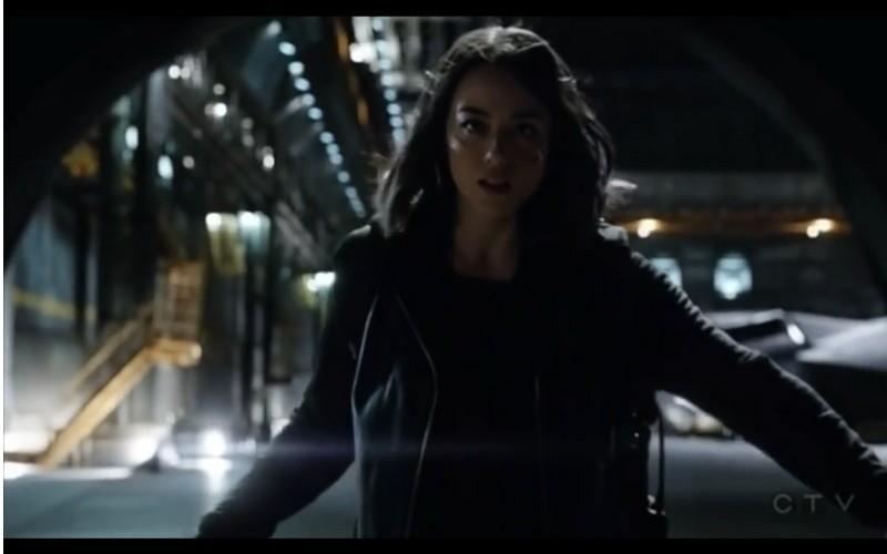 Les Agents du S.H.I.E.L.D [ABC/Marvel - 2013] - Page 7 Sans_t13