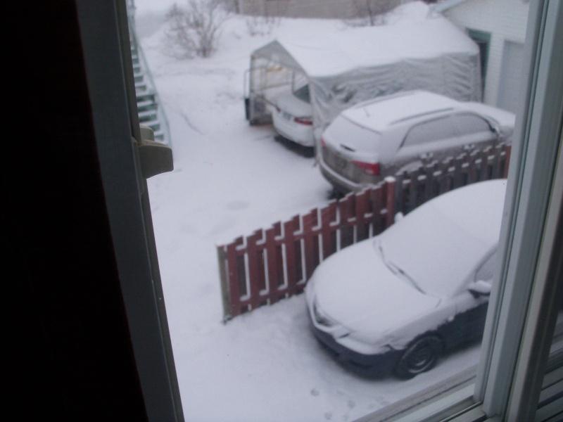 A va tu finir par partir, cette chr..... de neige là  101_0741