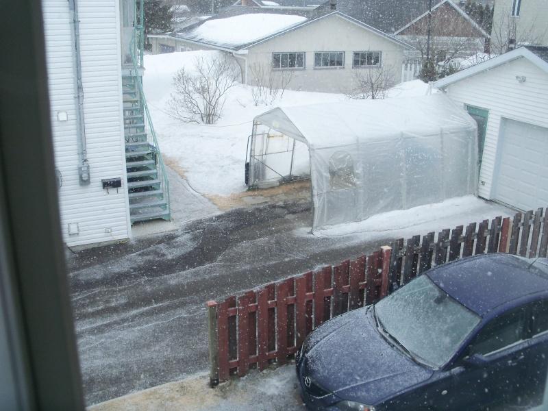 A va tu finir par partir, cette chr..... de neige là  101_0745