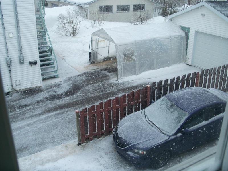 A va tu finir par partir, cette chr..... de neige là  101_0746