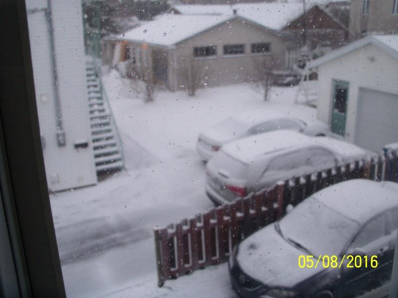 A va tu finir par partir, cette chr..... de neige là  - Page 2 101e0710