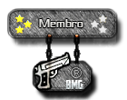 Membro BMG