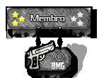 Membro BMG