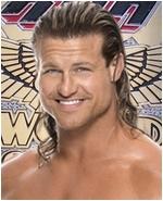 Passion Of Wrestling Powcdo10