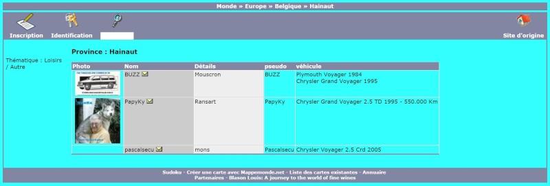 NOUVELLE CARTE MONDIALE DES MEMBRES : INSCRIVEZ-VOUS  !! - Page 7 Captur11