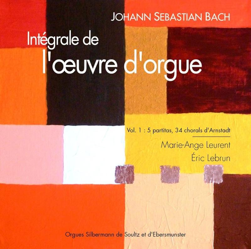 Bach - Oeuvres pour orgue - Page 5 Bach_l10