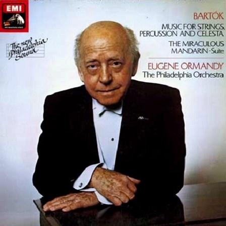 Merveilleux Bartok (discographie pour l'orchestre) - Page 9 Bartok12