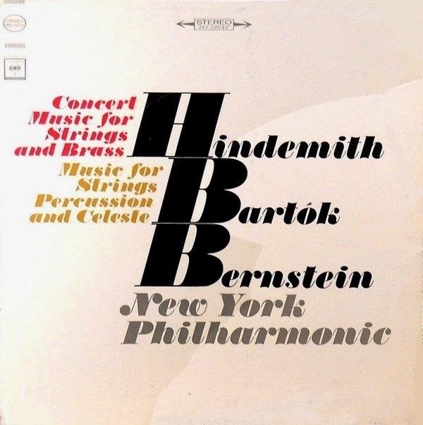 Merveilleux Bartok (discographie pour l'orchestre) - Page 9 Bartok15
