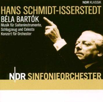 Merveilleux Bartok (discographie pour l'orchestre) - Page 9 Bartok17