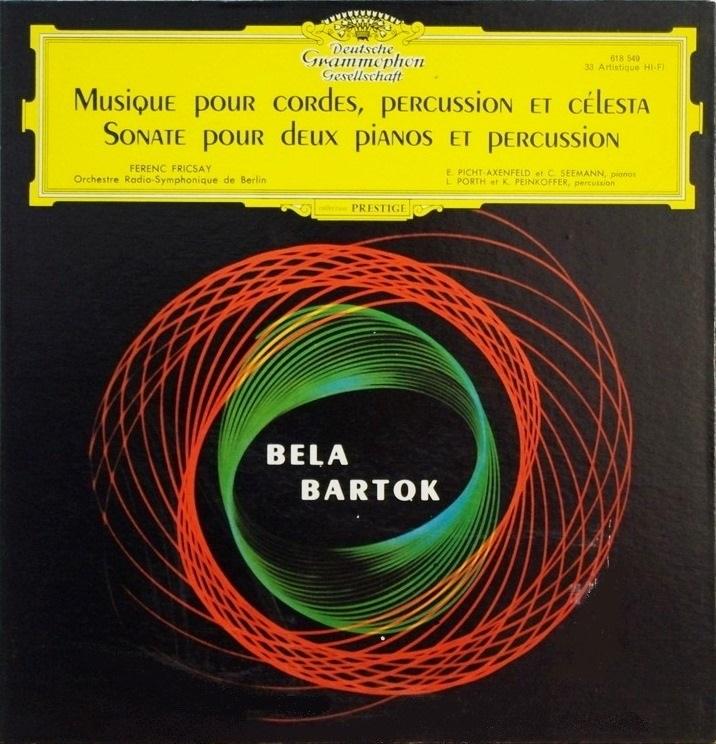 Merveilleux Bartok (discographie pour l'orchestre) - Page 9 Bartok18