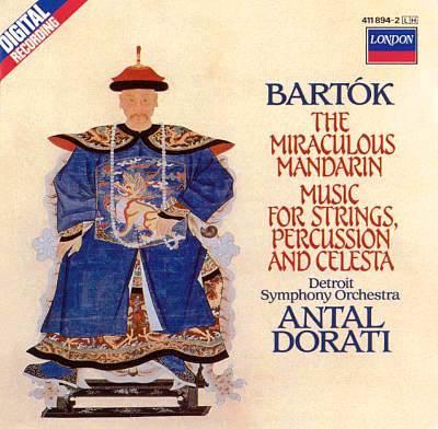 Merveilleux Bartok (discographie pour l'orchestre) - Page 9 Bartok19