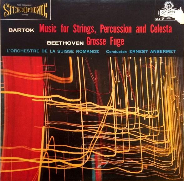 Merveilleux Bartok (discographie pour l'orchestre) - Page 9 Bartok20