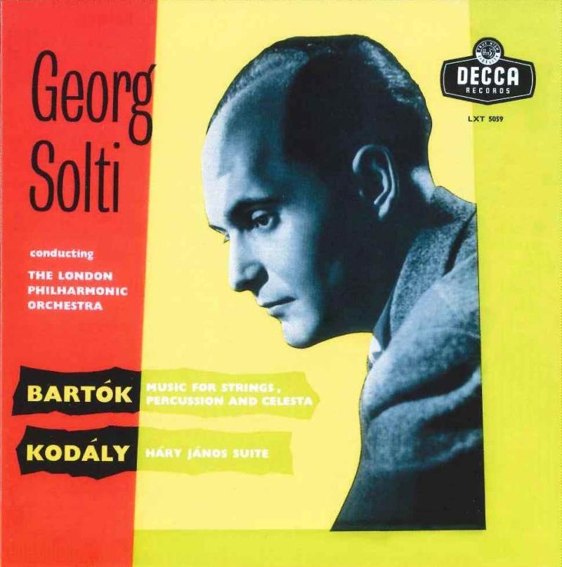 Merveilleux Bartok (discographie pour l'orchestre) - Page 9 Bartok22