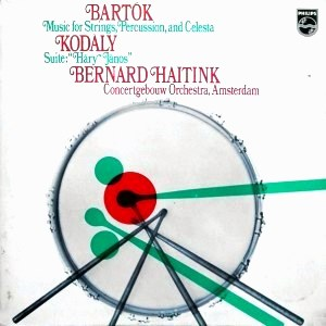 Merveilleux Bartok (discographie pour l'orchestre) - Page 9 Bartok23