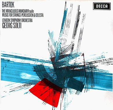 Merveilleux Bartok (discographie pour l'orchestre) - Page 9 Bartok24