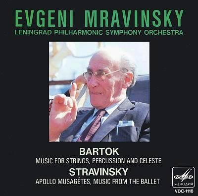 Merveilleux Bartok (discographie pour l'orchestre) - Page 9 Bartok26