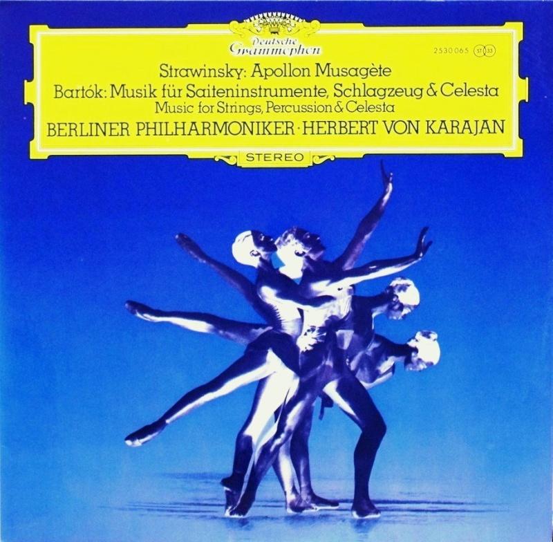 Merveilleux Bartok (discographie pour l'orchestre) - Page 9 Bartok27