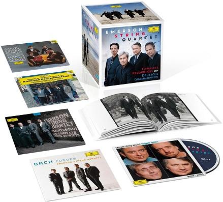 Bons plans CD et plans pourris aussi (4) - Page 9 Emerso10
