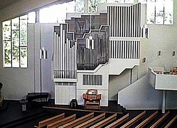 Les orgues (instrumentS) - Page 5 Lahti_11