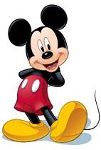 Écoute comparée : Musique pour cordes, percussion et célesta Mickey10