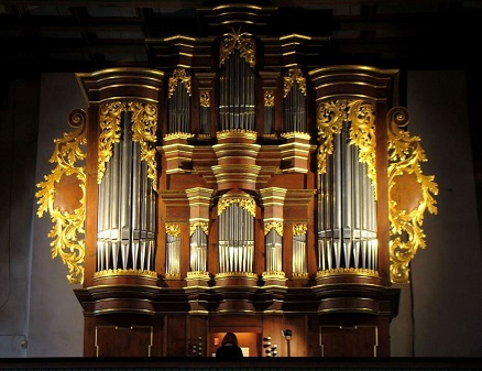 Bach - Oeuvres pour orgue - Page 5 Neusta11