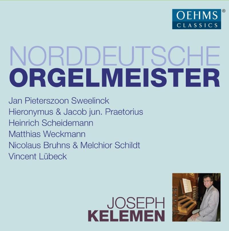 L'orgue baroque en Allemagne du Nord Orgue_10