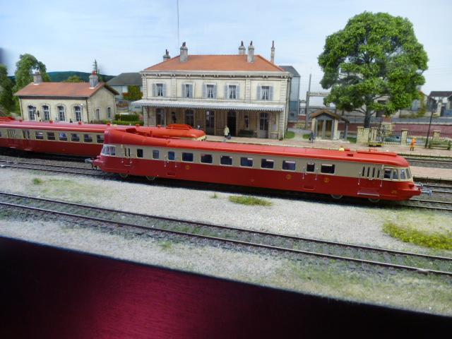 Expo Samoens 14/15 Mai  2016 P1080526