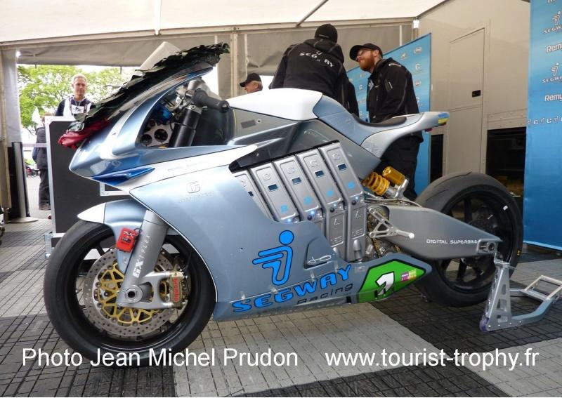 classic - [Road Racing] TT 2016 Czysz111