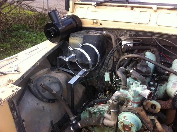 Tembo goes turbo... Air_fi10