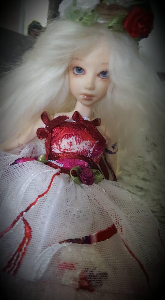 [Obitsu 23cm] Sucre, mon petit bonbon... 13177110