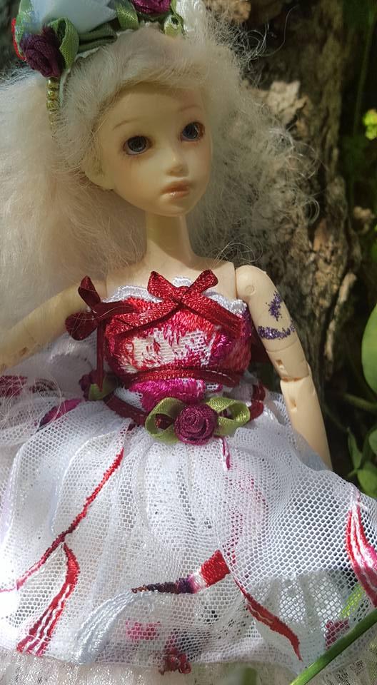 [Obitsu 23cm] Sucre, mon petit bonbon... 13178610