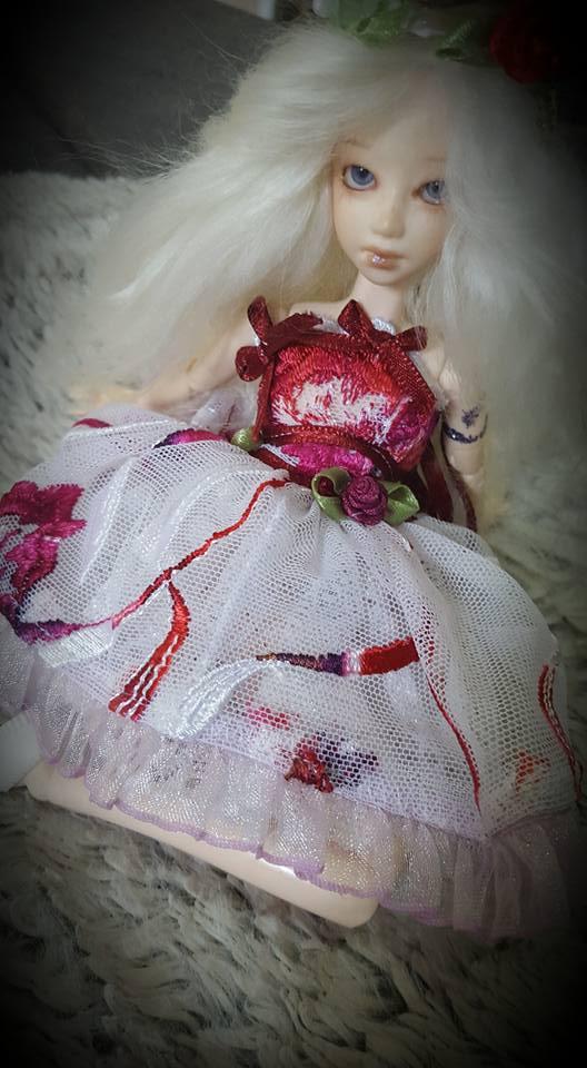 [Obitsu 23cm] Sucre, mon petit bonbon... 13178710