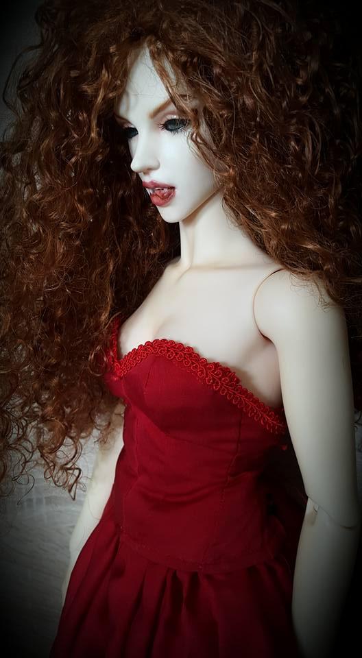 [IH Doria vamp.] Cassandra, cerceuil (bas p2) 13241110