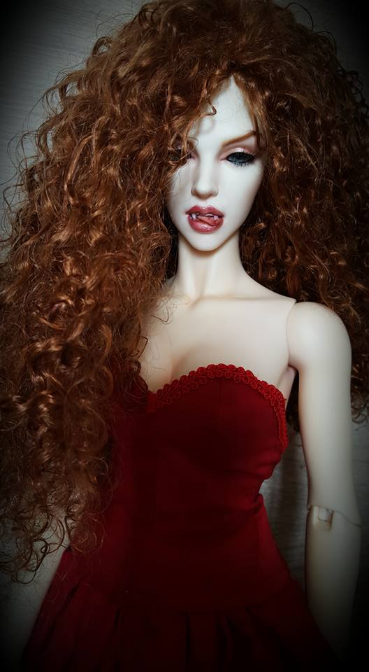 [IH Doria vamp.] Cassandra, cerceuil (bas p2) 13244610