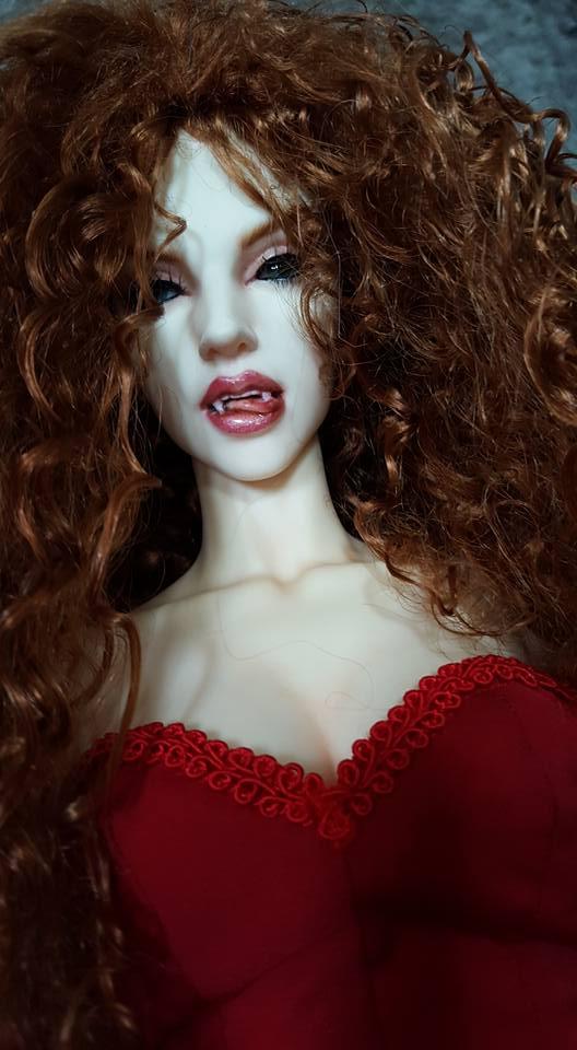 [IH Doria vamp.] Cassandra, cerceuil (bas p2) 13260110