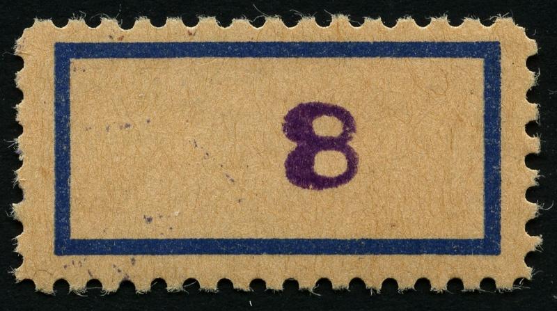 nach - Deutsche Lokalausgaben nach 1945 - Seite 7 130a10