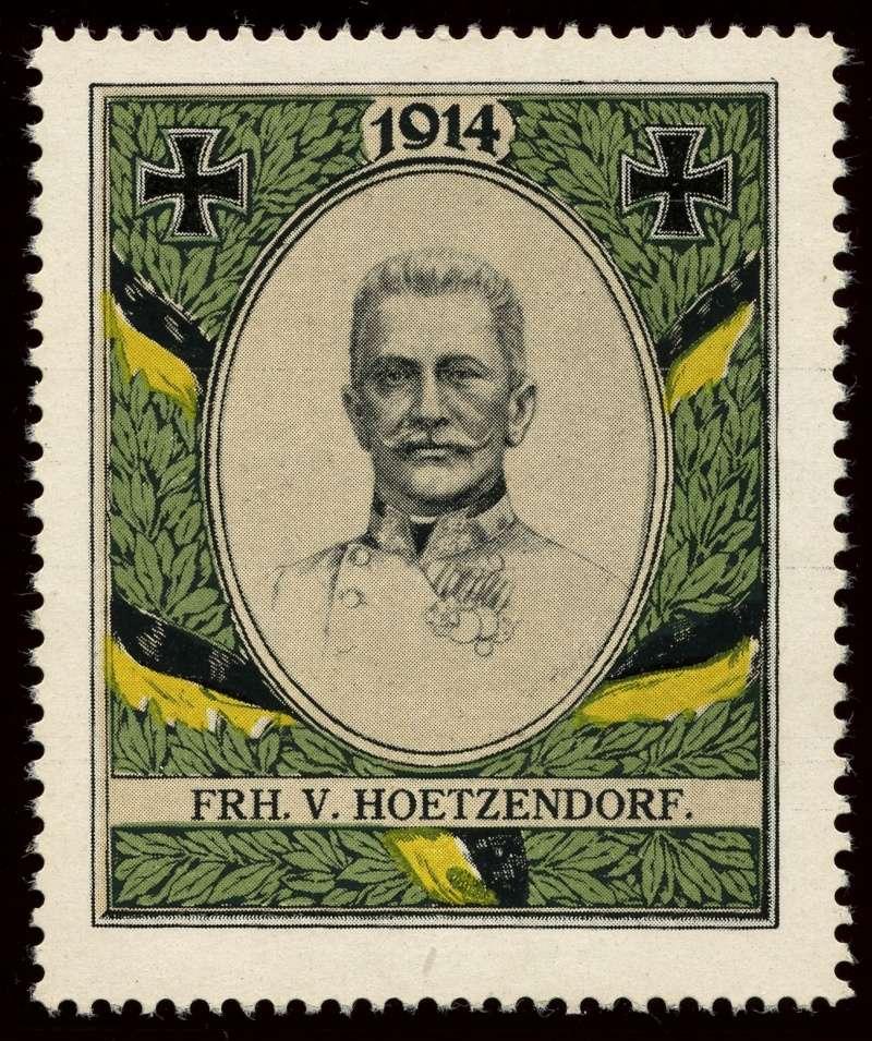 Nachlass-Sammlung Vignetten, etc. ab 1896 - Kaiserreich, usw. 1610