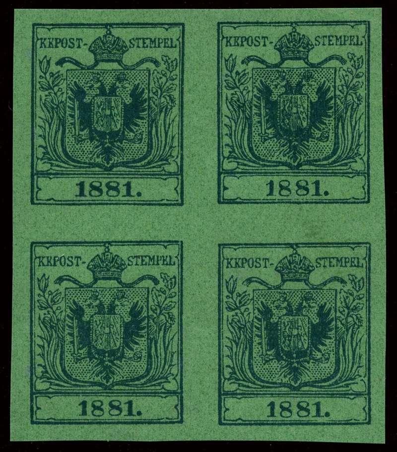 Gedenkblätter und Vignetten - Seite 2 1881_t10