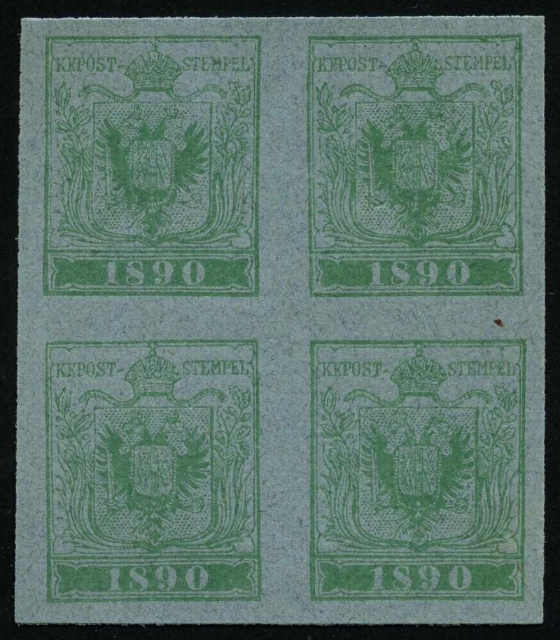 Gedenkblätter und Vignetten - Seite 2 1890_t10