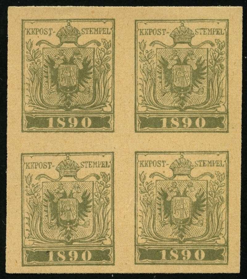 Gedenkblätter und Vignetten - Seite 2 1890_t11