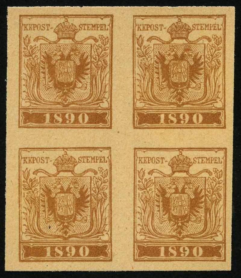 Gedenkblätter und Vignetten - Seite 2 1890_t12
