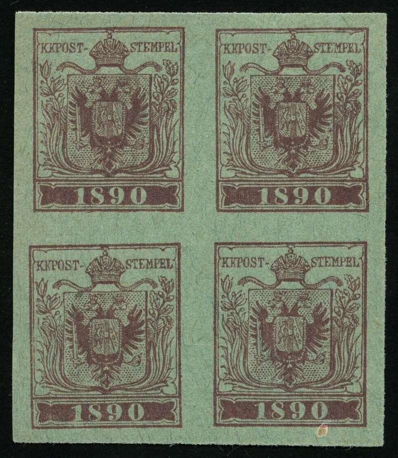 Gedenkblätter und Vignetten - Seite 2 1890_t13