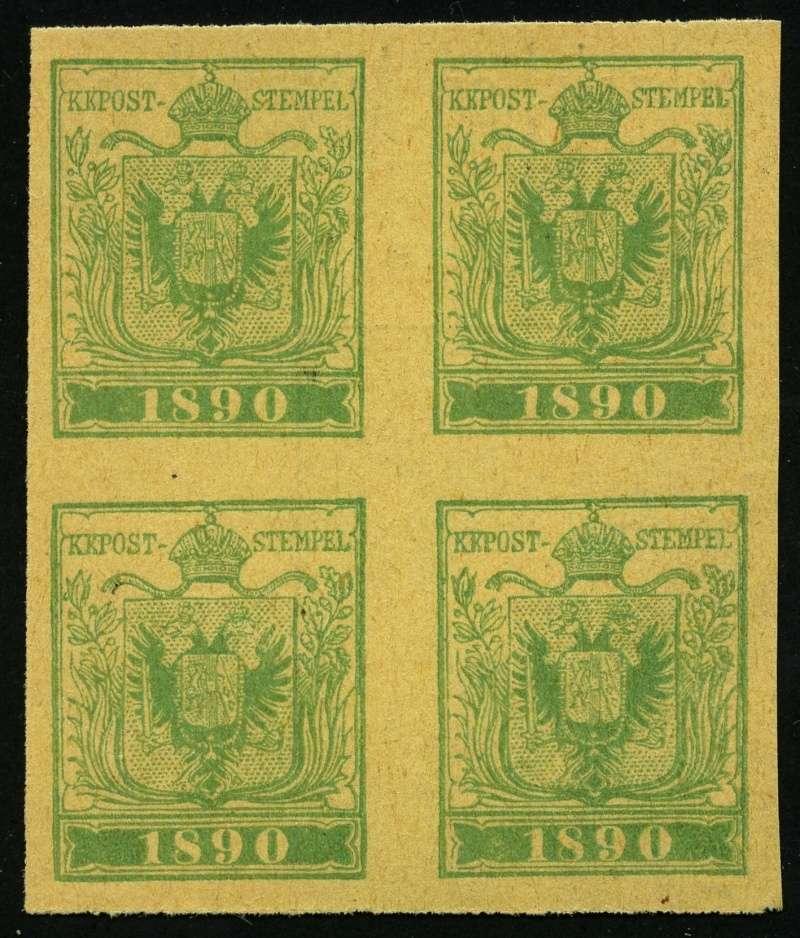 Gedenkblätter und Vignetten - Seite 2 1890_t14