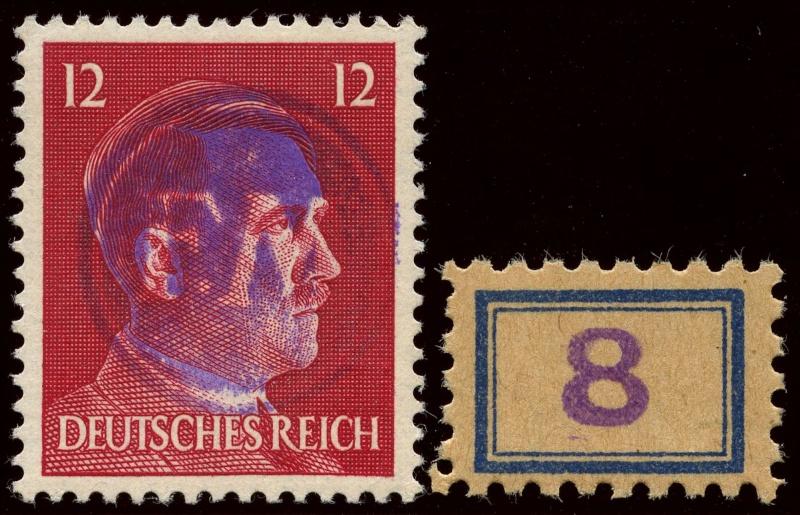 nach - Deutsche Lokalausgaben nach 1945 - Seite 7 Img85010