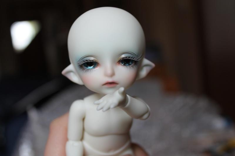 Milky ~ Pukifee Frozen Img_5618