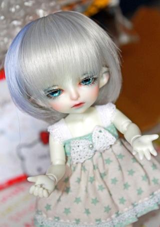 Milky ~ Pukifee Frozen Milky014