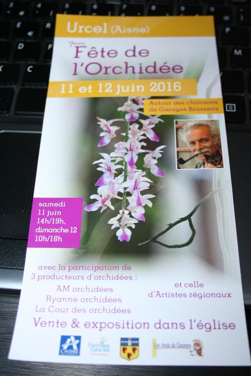 Dates des expos d'orchidées en 2016 - Page 5 Img_3037