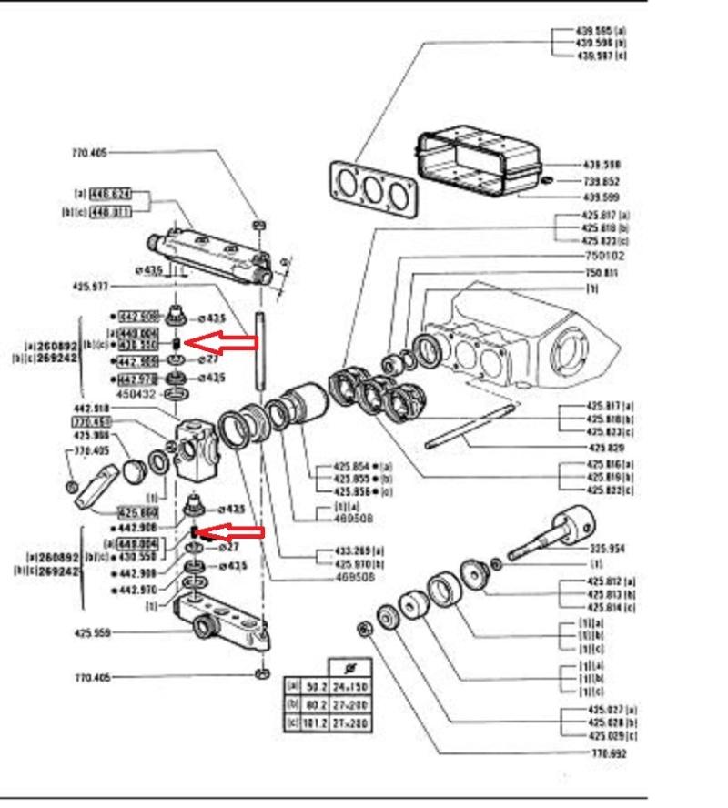 help probleme sur pulvé berthoud Gama_110